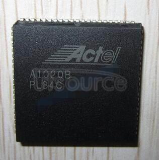 A1020B-PL84C