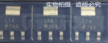 ADP3339AKC-3.3 ADP3339AKCZ-3.3 L1A SOT-223