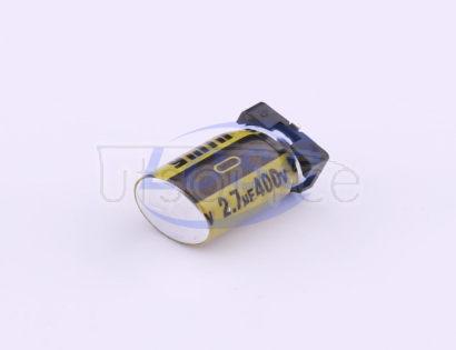 Ymin VKMC1002G2R7MV(5pcs)