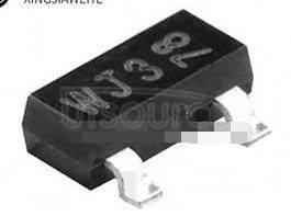 BSH103 N-channel enhancement mode MOS transistorNMOS