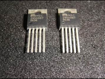 MIC29503BT