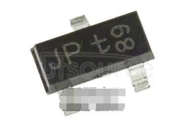 BAS19 General purpose diodes