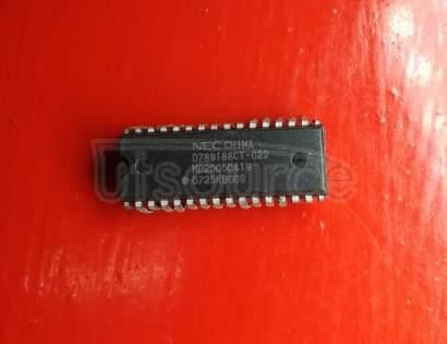 D789188CT-022