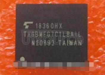 THGBMFG7C1LBAIL
