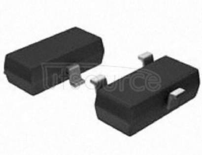 MMBT6520 High Voltage TransistorPNP Silicon