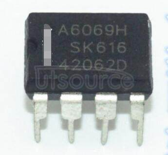 A6069