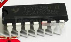 CD4023
