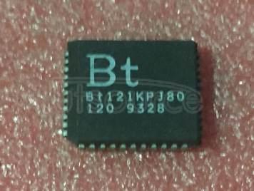 BT121KPJ80