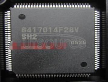 HD6417014F28V