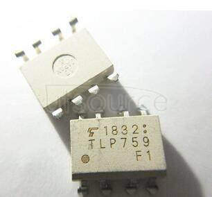 TLP759(LF1,J,F)