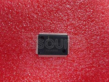 ISL98001CQZ-140