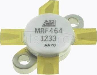 MRF464