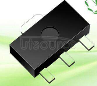 2SB1537 Silicon PNP epitaxial planer typeFor low-frequency amplification)