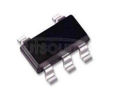 SN74LVC1T45DBVR SINGLE-BIT   DUAL-SUPPLY   BUS   TRANSCEIVER   WITH   CONFIGURABLE   VOLTAGE   TRANSLATION   AND   3-STATE   OUTPUTS