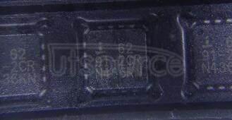 ISL6291-2CRZ