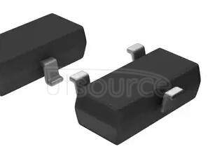 2SK368/KAG Fuji Power MOSFET SuperFAP-G series Target Specification