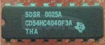 CD54HC4040F3A