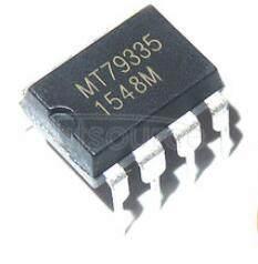 MT79335