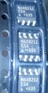 MAX8212CSA