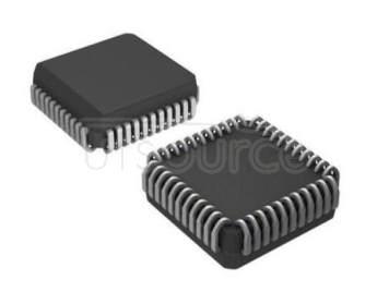 XC9572XL-7PC44I