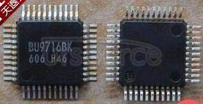 BU9716BK