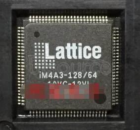 IM4A3-128/64