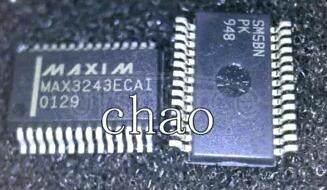 MAX3243ECAI+T
