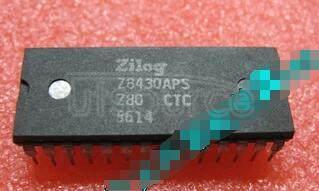 Z8430APS