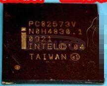 PC82573V