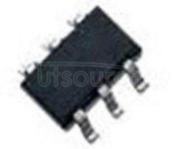 RN1605 Switching, Inverter Circuit, Interface Circuit And Driver Circuit Applications