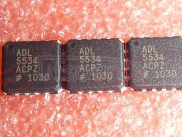 ADL5534ACPZ