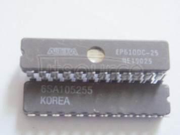 EP610DC-25