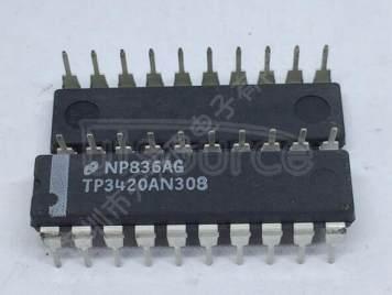 TP3420AN308