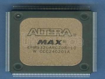 EPM9320ARC208-10N