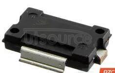 MRF6S20010GNR1 Power   Field   Effect   Transistors