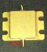 NC4127S-5359