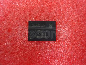 SDIN5C1-8G