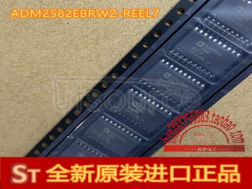 ADM2582EBRWZ-REEL7