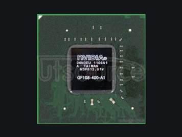 GF108-400-A1