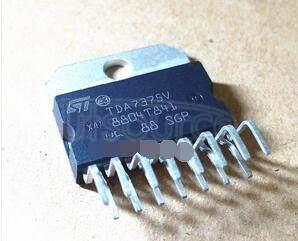 TDA7375V