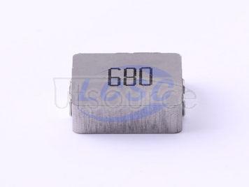 cjiang(Changjiang Microelectronics Tech) FXL1360-680-M