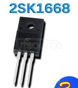 2SK1668