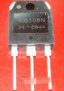 NS108N