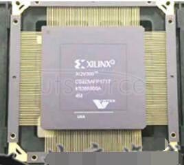 XQV300-4CB228M
