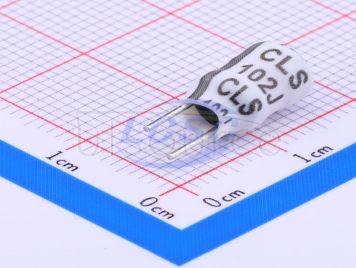 Chilisin Elec SL0812T-102J-B-N(5pcs)