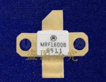 MRF16006