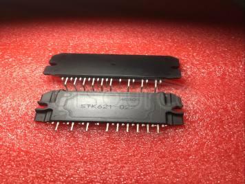 STK621-022