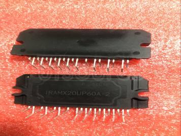 IRAMX20UP60A-2