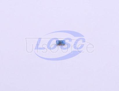 Sunlord SDWL1005C4N4SSTFM01(10pcs)