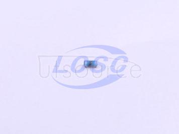 Sunlord SDWL1005C4N9SSTFM01(10pcs)